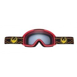 DRAGON MDX2 HYDRO GOOGLES