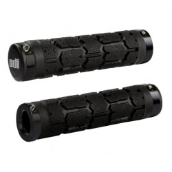 ODI ROGUE GRIP 130MM BLACK
