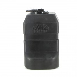 3 GALLON JAZ FUEL TANK