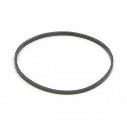 OEM STARTING MOTOR GASKET