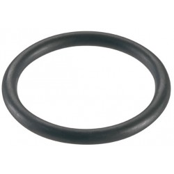 O'RING FOR VP FUEL JUG