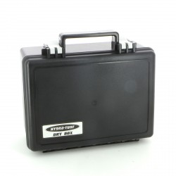 HYDROTURF DRY BOX