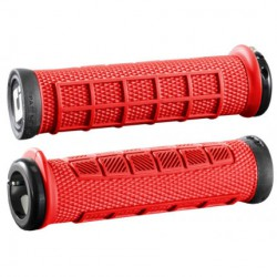 ODI ELITE PRO GRIP RED