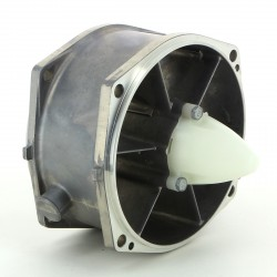OEM YAMAHA 155MM DUCT IMPELLER