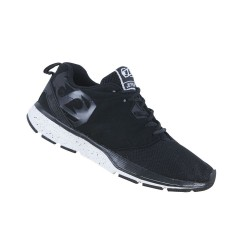 CHAUSSURE X2 CROSS TRAINER BLACK