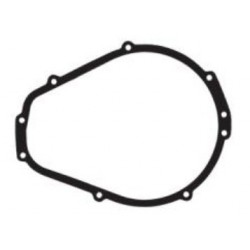 YAM 650/700/760 FLYWHEEL COVER GASKET
