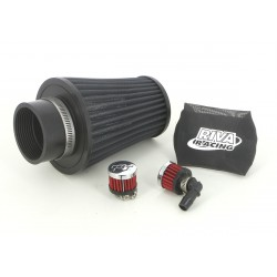 RIVA SXR 1500 PERFORMANCE AIR FILTER KIT