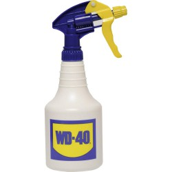 PULVERISATEUR WD40