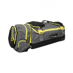 JETPILOT ESCAPE BAG 144 LITRES