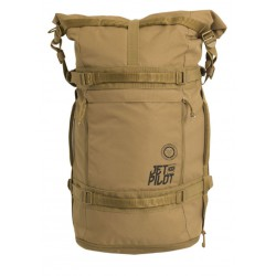 JETPILOT VENTURE BACKPACK