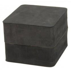 BLOCK HYDROTURF 12x13x11.5