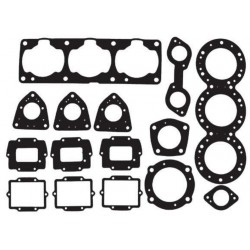 KAW 1100 TOP END GASKET KIT