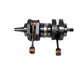 OEM CRANKSHAFT KAW 800