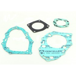 GASKET KIT FOR YAM OEM EXHAUST 650/700