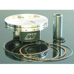 WISECO PISTON KIT 1500 SXR