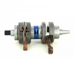 ADR STROCKER CRANKSHAFT +8MM