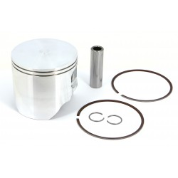PISTON KIT TPE 95.00