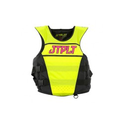 MATRIX WOMN LIFEVEST