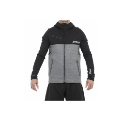 TOUR COAT JETPILOT 2019 HOMME