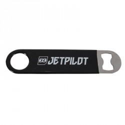 DECAPSULEUR JET PILOT