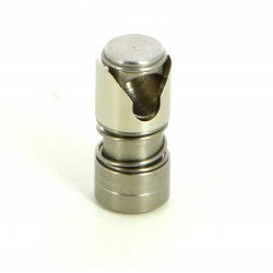 RRP SHAFT JOINT BALL