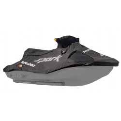 BACHE SEADOO SPARK 2 PLACES