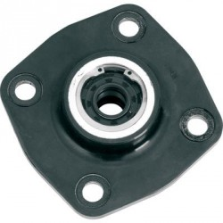 KAWASAKI COMPLETE HOUSING BEARING