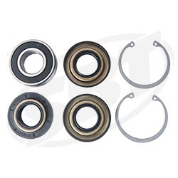 SBT BEARING HOUSING REPAIR KIT FOR YAMAHA