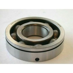 CRANKSHAFT BEARING YAM 650/700/760 INNER