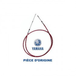 CABLE DE DIRECTION ORIGINE YAMAHA OEM