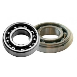 CRANKSHAFT BEARING INNER KAWASAKI 650/750/800