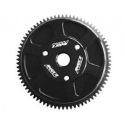 KAWA 800 CHARGING FLYWHEEL