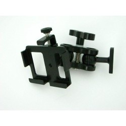 GO-PRO BILLET MOUNTING KIT