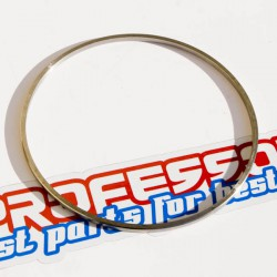 PUMP SPACER FOR SOLAS STATOR